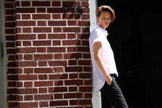 spring 2015 fashion week new york   new-york-fashion-week-spring-summer-2015-street-style-07