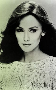 Peggy Fleming Olympic Ice Skating Champion