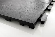 Industrieboden aus PVC  #Industrieboden #PVC #Bodensanierung #Bodenbelag