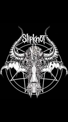 Slipknot \m/ \m/