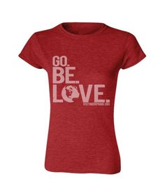 Awareness apparel to purchase someday. I Believe In Love, My Love, Best Boss Ever, What A Girl Wants, Foster Parenting, Flowy Tops, My Passion, The Fosters, Something To Do
