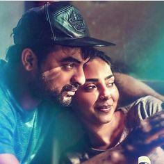 Love Couple Images, Cute Love Couple, Couples Images, Love Images, Couple Photos, Profile Picture Images, Happy Onam, Movie Pic, Film Pictures