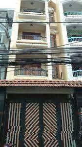 Cho thuê nhà nguyên căn, mặt tiền đường Phan Huy Ích, Quận Tân Bình, TPHCM, DT 5x22m, 1 trệt 3 lầu, giá 25 triệu http://chothuenhasaigon.net/vi/component/vnson_product/p/10519/cho-thue-nha-nguyen-can-mat-tien-duong-phan-huy-ich-quan-tan-binh-tphcm-dt-5x22m-1-tret-3-lau-gia-25-trieu#.Vnz-dbZ97IU
