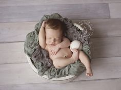 Baby Boy picture ideas-getting ideas for my baby nephew's photo session