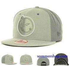 Verkaufen billig Snapback Yums Cap 0034 Online.