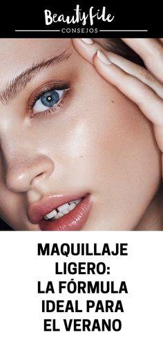 Formulas, How To Make, Movie Posters, Moisturizer, Tips, Fur, Summer Time, Make Up, Film Poster