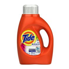 7 Best Tide Coupons Images On Pinterest