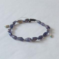 Sterlingsilber, Bracelets, Sweet, Gifts, Jewelry, Design, Knot, Rhinestones, Wristlets