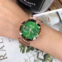 2018 Web Celebrity Milanese Band Watch Fashion Slim Steel Japan Quartz Bracelet Wristwatch Colored Shining Dial Relogio Feminino  Price: 478.92 & FREE Shipping  #fashion|#sport|#tech|#lifestyle