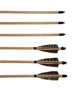 Top quality handmade wooden bow for sale, send to toparcherykit@gmail.com to know price and product lists Wooden Arrows, Wooden Bow, Arrows For Sale, Hunting Arrows, Carbon Arrows, Handmade Wooden, Top, Green Arow, Wooden Arch