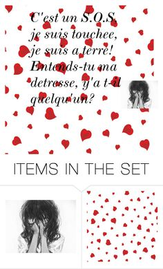 """""""my favorite song"""" by grimtalesfromdownbelow on Polyvore featuring art"""