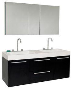 Bathroom Vanities Quincy Ma bathroom remodel quincy ma | ideas | pinterest | bathroom