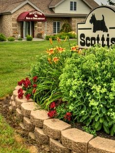 But a short drive from Culver Academy in Culver, In, Scottish Bed & Breakfast makes an ideal choice for impeccable, comfortable, and reliable lodging when visiting students.