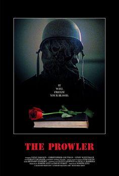 Best Horror Movies, Cult Movies, Horror Films, Scary Movies, Horror Art, Horror Movie Posters, Cinema Posters, Film Posters, American Horror Movie