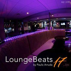 "Check out ""Lounge Beats 17 by Paulo Arruda"" by DJ Paulo Arruda on Mixcloud"