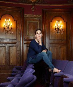 Nicola Walker | MIKE McGREGOR - blog Peter Firth, Nicola Walker, Sarah Lancashire, Last Tango, Actresses, Actors, Bbc, Female Actresses, Actor