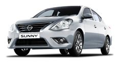 #NissanSunny - looks Great from outside and stunning from inside. Know more about #NissanCars: www.shaktinissan.com