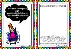 Montessori, Kindergarten, Preschool, Comics, Angels, Kindergartens, Comic Book, Nursery Rhymes, Cartoons