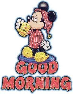 guten morgen , ich wünsche euch einen schönen tag - http://www.1pic4u.com/blog/2014/07/01/guten-morgen-ich-wuensche-euch-einen-schoenen-tag-1000/