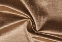 Robert Allen - Fabric Guru.com: Fabric, Discount Fabric, Upholstery Fabric, Drapery Fabric, Fabric Remnants, wholesale fabric, fabrics, fabricguru, fabricguru.com, Waverly, P. Kaufmann, Schumacher, Robert Allen, Bloomcraft, Laura Ashley, Kravet, Greeff