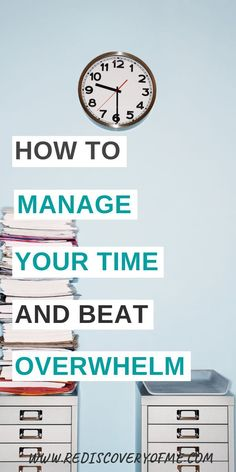 5 Steps to Manage Your Time and Conquer Overwhelm! Take control of your time at . - 5 Steps to Manage Your Time and Conquer Overwhelm! Take control of your time at home, at work with - Time Management Tools, Effective Time Management, Time Management Strategies, Time Management For Students, Drive In, Work Life Balance, Nasa, Minimalist Bullet Journal, Coaching