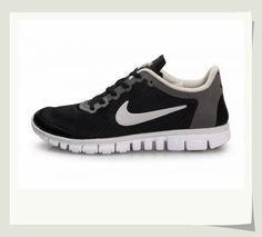 Wow! These Nike shoes are so excellent shoes.Look! You will get surprise.