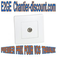 http://www.e2ge-chantier-discount.com/527-220-thickbox/prise-television-prix-discount-.jpg