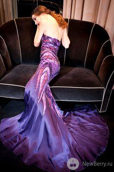 Amen Haute Couture 2013-2014