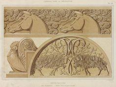 Eugene Samuel Grasset