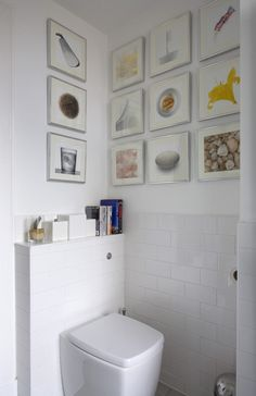 1000 images about home downstairs wc on pinterest for Wc decor ideas