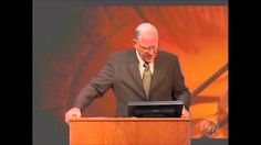 Chuck Missler Learn the Bible in 24 hours Hour 5 The Birth of the Nation...