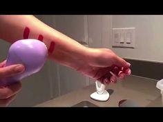 Lumispa vs Clarisonic - YouTube Kids Hairstyle, Nu Skin, Skin Care, Youtube, Beauty, Business, Products, Beleza, Kid Hair