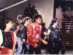 Michael Jackson Michael Jackson, Concert, Concerts