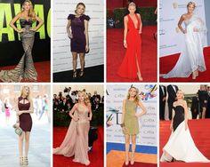 Celebridade: o estilo de Blake Lively http://www.sapatilhashop.com.br/blog/2014/08/15/celebridade-o-estilo-de-blake-lively/