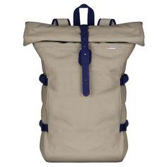 Italian Bags Superga for men and women-S008NC0