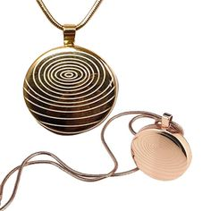 We are manufacturer, importer, distributor and wholesaler of all kinds of products. Am pendant wholesaler, wholesale, dealers, suppliers, exporters, manufacturers, importers, distributors, wholesaleworld.co