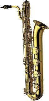 tenor saxofon - Hledat Googlem