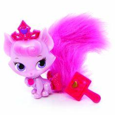 Disney Princess Palace Pets Furry Tail Friends Aurora Disney,http://www.amazon.com/dp/B00DH9UUFG/ref=cm_sw_r_pi_dp_QHWTsb0H77FF09K2