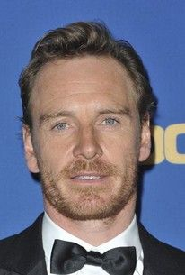 Michael Fassbender Pictures Rotten Tomatoes Michael Fassbender Movie Stars Rotten Tomatoes