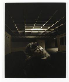Guillaume Bresson