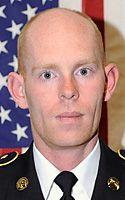 Staff Sgt. Jesse J. Grindey, 30, Hazel Green, Wis, 287th MP Co. Ft Riley, KS, KIA Mar, 12, 2012   Faces of the Fallen   The Washington Post
