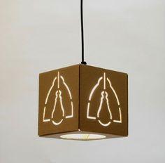 Znalezione obrazy dla zapytania creative things with cardboard