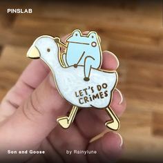 Jacket Pins, The Embrace, Cute Frogs, Cool Pins, Pin And Patches, Hard Enamel Pin, Metal Pins, Pin Collection, Things To Buy
