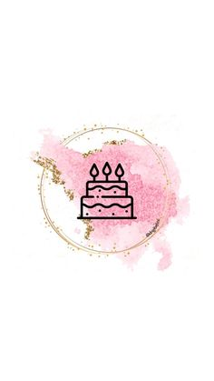 # Birthdays wallpaper likes png Instagram Logo, Story Instagram, Symbole Instagram, Spa Day Gifts, Fond Design, Birthday Icon, Birthday Cupcakes, Happy Birthday Wallpaper, Cake Logo