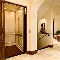 residential elevators - Google Search
