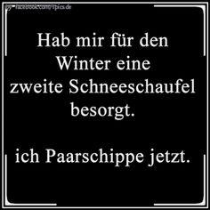 1pics #markieren #lol #funnypictures #sprüchezumnachdenken #lustigesding #claims