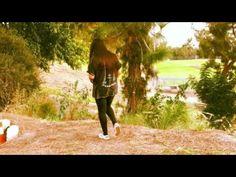 hot sales 0aa78 ce325 Short Film Series - Episode 1