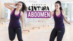 Rutinas de ejercicios, calendarios de entrenamiento mensuales, recetas saludables, consejos para perder peso para llevar a cabo una vida activa y saludable