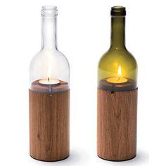 wine light - das ist was für dich :)