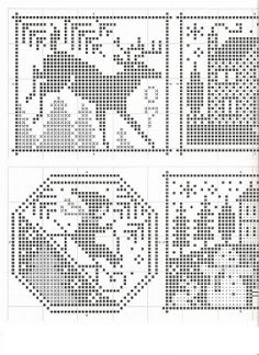 Thrilling Designing Your Own Cross Stitch Embroidery Patterns Ideas. Exhilarating Designing Your Own Cross Stitch Embroidery Patterns Ideas. Cross Stitch Christmas Ornaments, Xmas Cross Stitch, Cross Stitch Samplers, Christmas Embroidery, Christmas Cross, Cross Stitch Charts, Cross Stitch Designs, Cross Stitching, Cross Stitch Embroidery